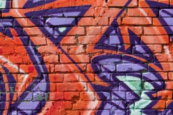 antigraffiti nátěr9