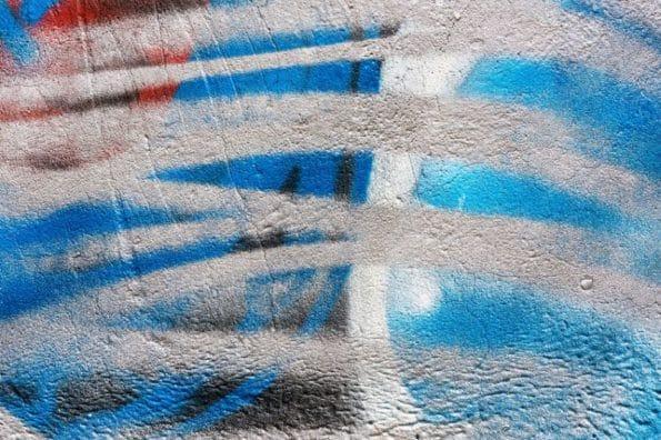 antigraffiti nátěr8