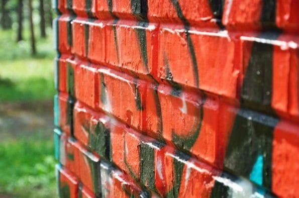 antigraffiti nátěr7