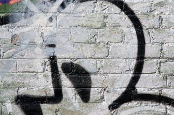 Vandalismus