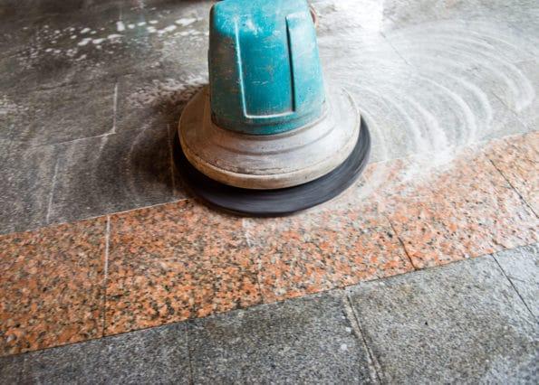 čištění podlah od lepidla9