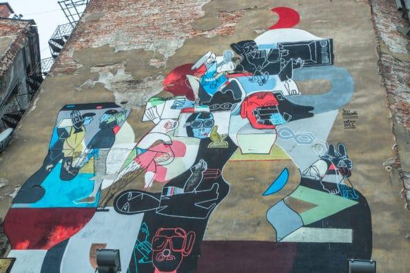 antigraffiti nátěr3