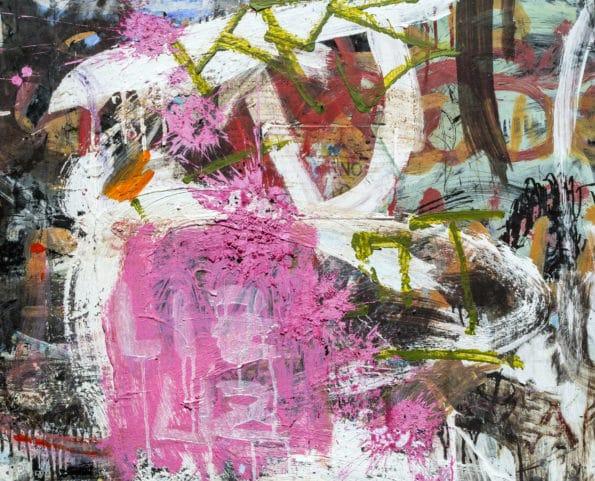antigraffiti nátěr2