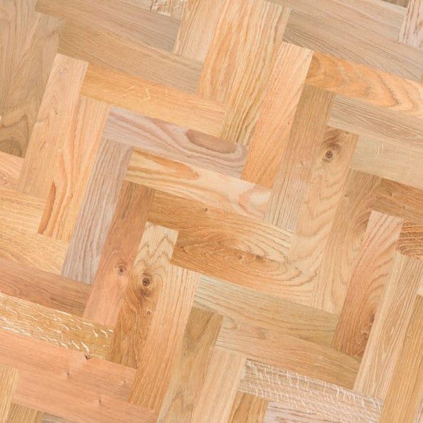 čištění podlah od lepidla5
