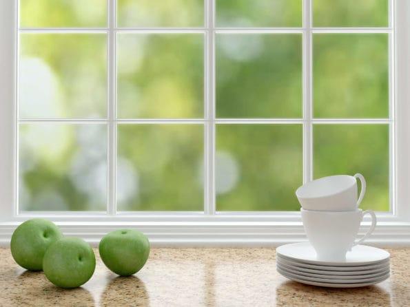 jakými prostředky se realizuje mytí oken Plzeň